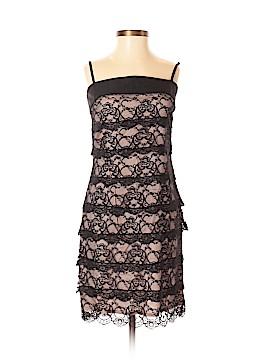 MNG Suit Cocktail Dress Size 4