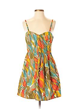 Jack. Casual Dress Size S
