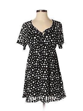 Lady Noiz Casual Dress Size S