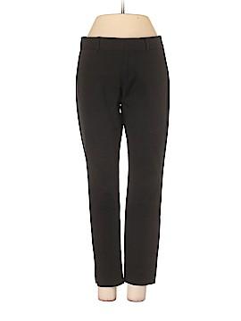 Banana Republic Dress Pants Size 9