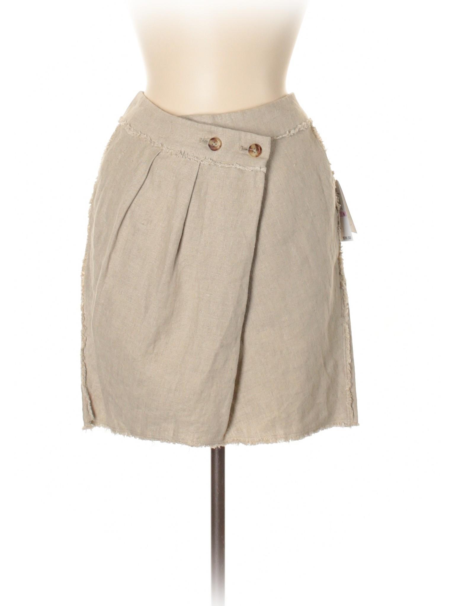Casual Boutique Casual Casual Skirt Skirt Skirt Boutique Boutique Boutique xqqawrX