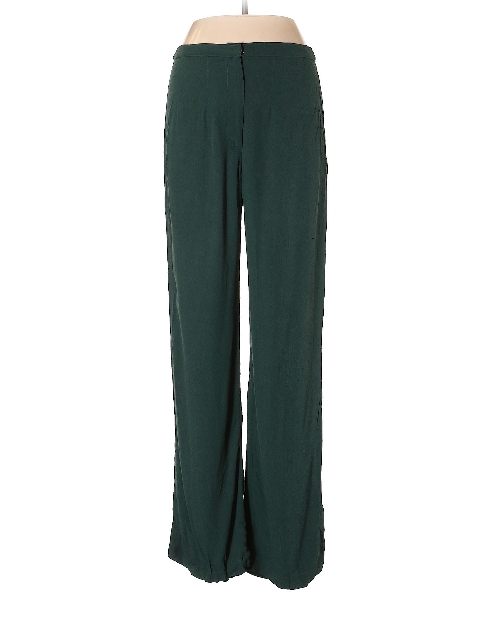 niche Pants winter NILGUN DERMAN Boutique Casual C5Xqz
