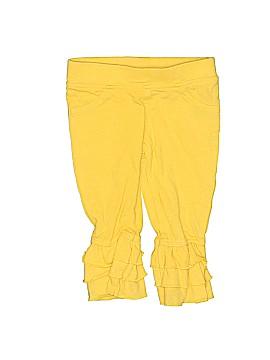 Wrangler Jeans Co Leggings Size 3-6 mo