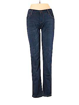 Celebrity Pink Jeans Size 9