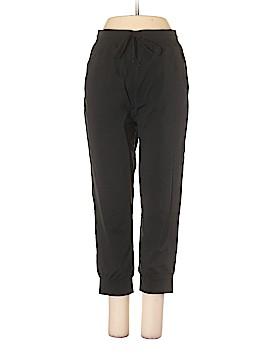 Uniqlo Active Pants Size XS