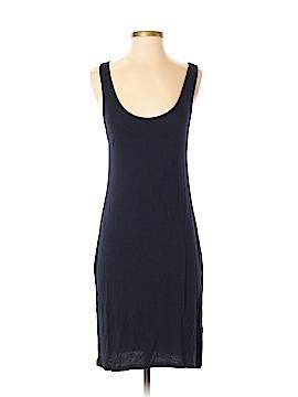 Zimmermann Casual Dress Size Lg (3)