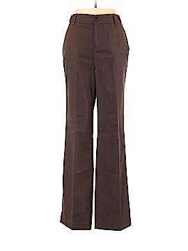 Bass Dress Pants Size 6