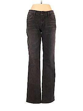 Aurum Active Pants Size S