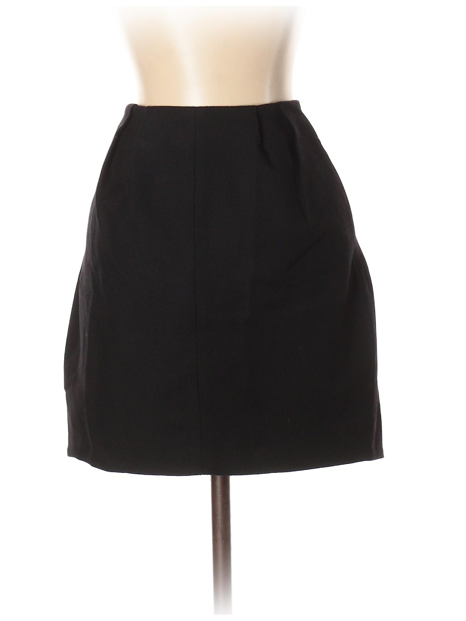 Casual Boutique Casual Boutique Skirt Boutique Boutique Casual Skirt Skirt Boutique Skirt Casual Casual HOTPqxAx