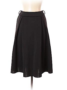 Finejo Casual Skirt Size M