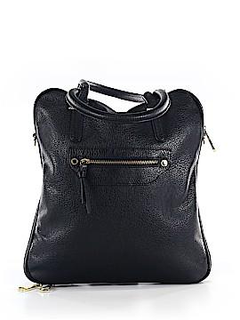 Steve Madden Shoulder Bag One Size