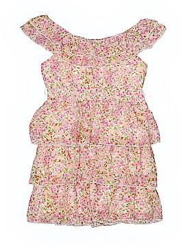 Rachael and Chloe Kids Dress Size 12