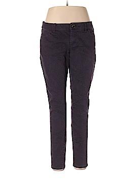 Elle Jeans Size 16