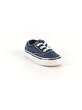 Joe Boxer Sneakers Size 6