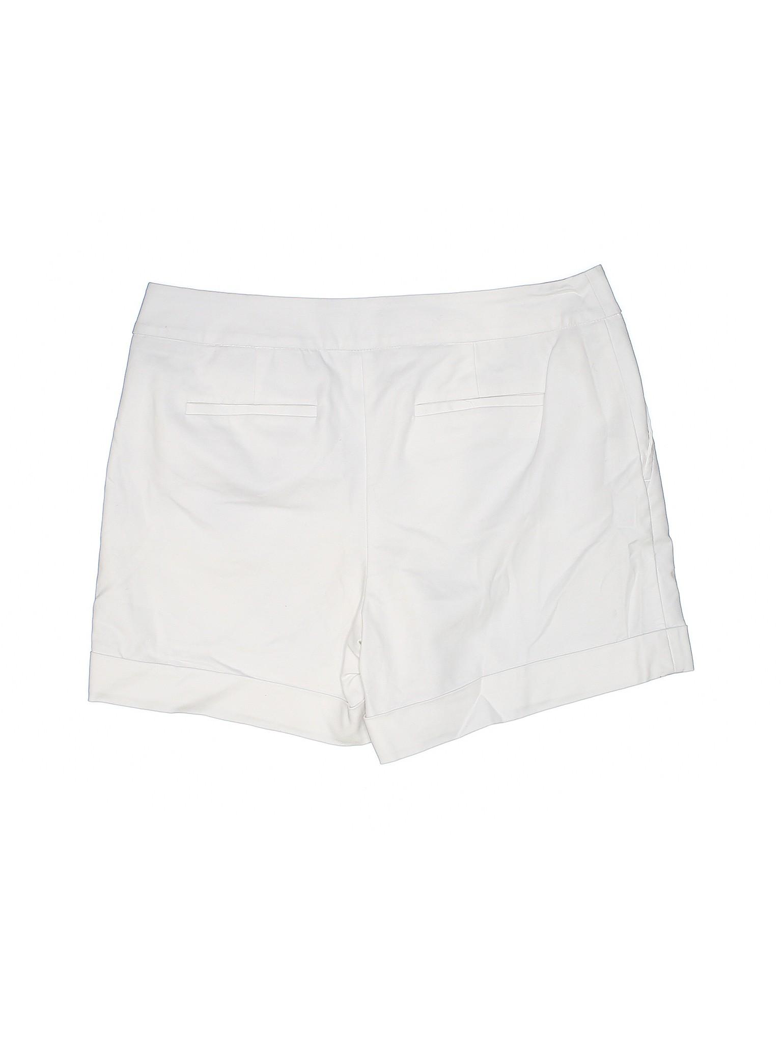 winter Apt Khaki 9 Shorts Leisure nXq41Bvxvw