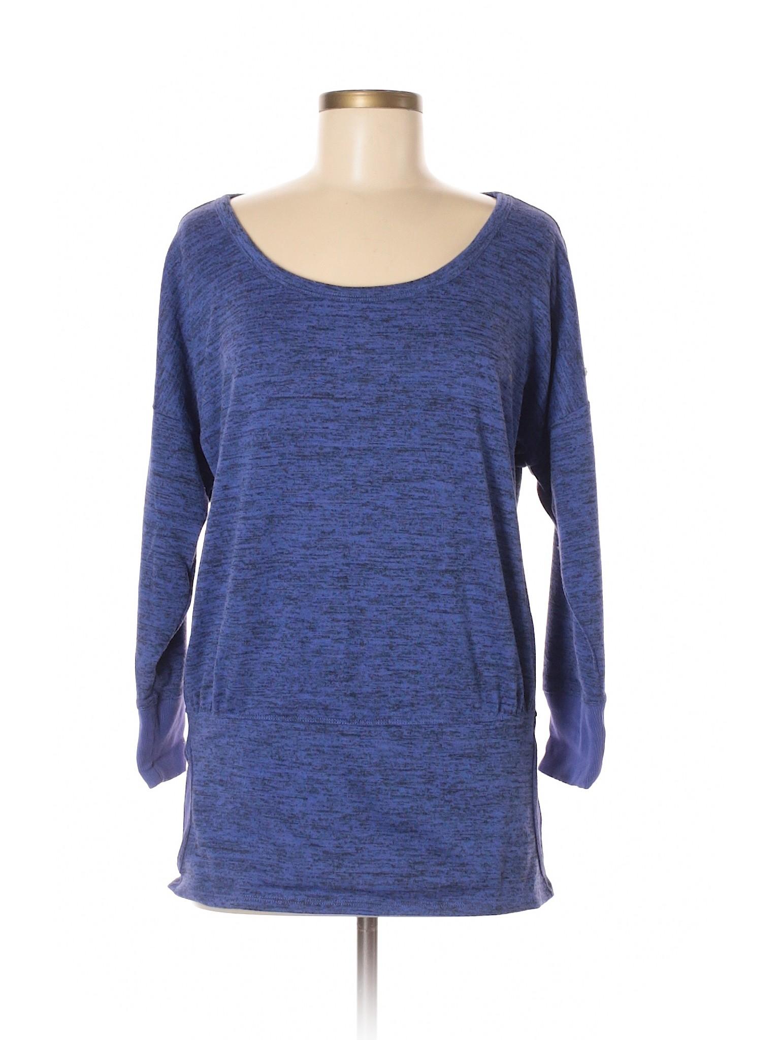 Pullover Sweater winter Athleta Boutique winter Boutique 7nvqX0I
