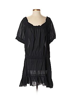 MICHAEL Michael Kors Casual Dress Size XS - Sm