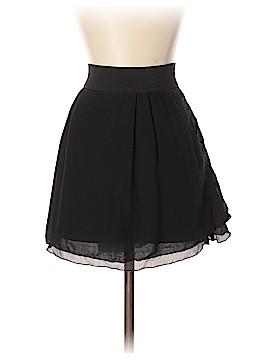LeyenDecker Casual Skirt Size 2