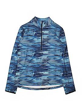 Moret Ultra Track Jacket Size L