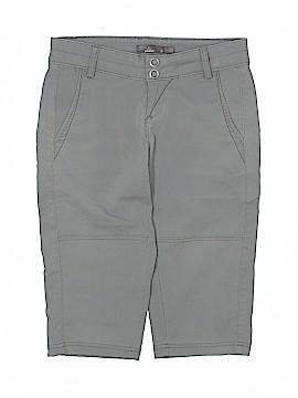 PrAna Shorts Size 0