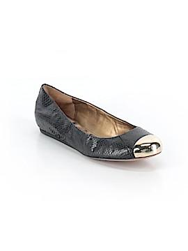 Sam Edelman Flats Size 8 1/2