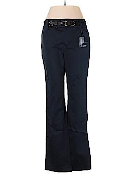 Chaps Casual Pants Size 6