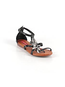 Unionbay Sandals Size 6