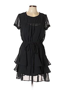 Converse Casual Dress Size L