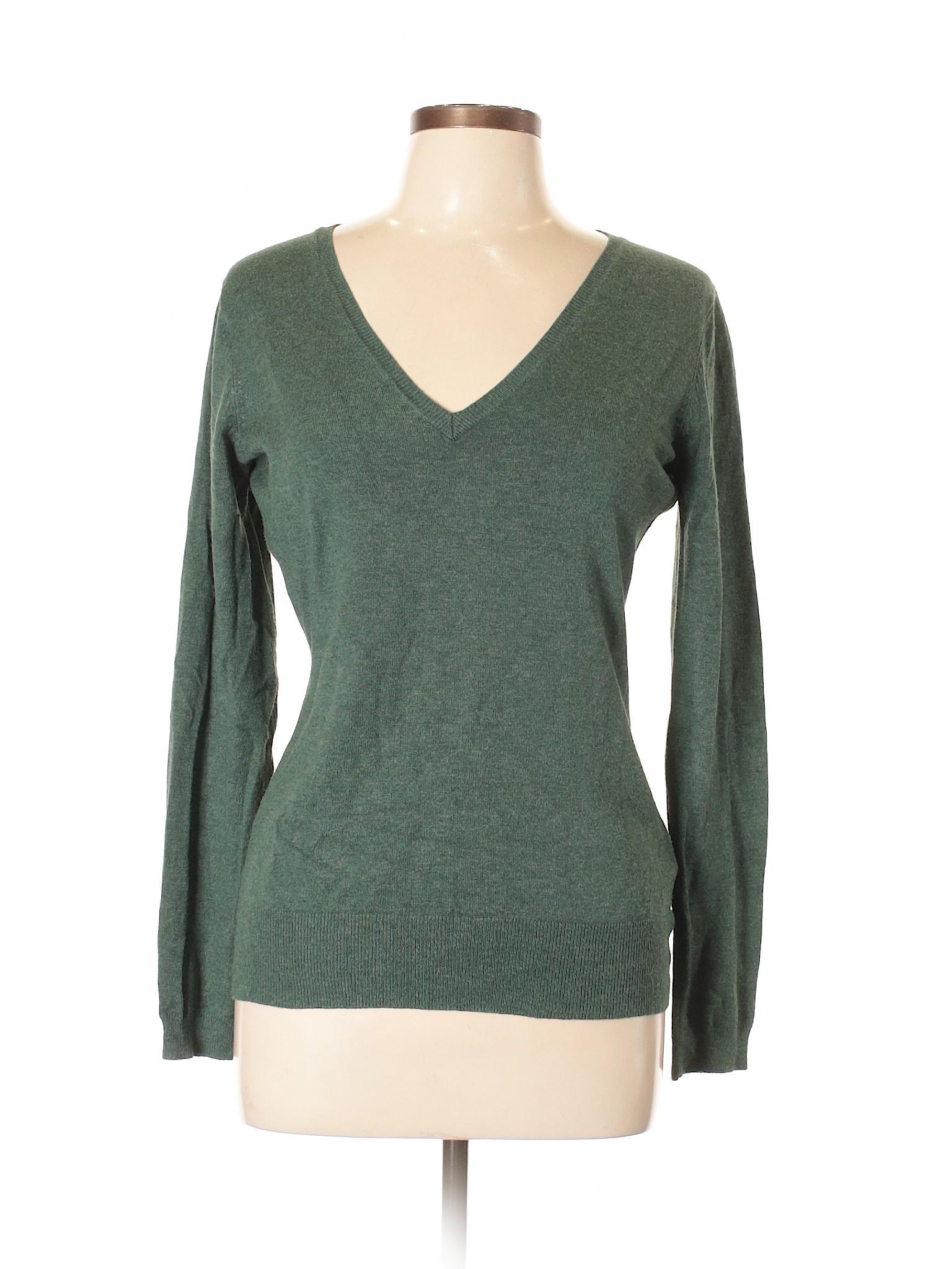 Sweater Pullover Pullover Mexx Boutique Boutique Mexx nX70RxR