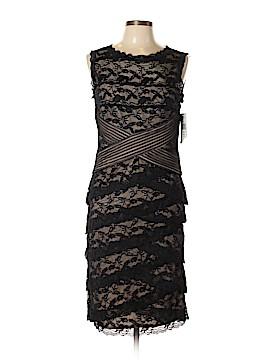 Blu Sage Cocktail Dress Size 10