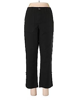 DKNY Jeans Khakis Size 10