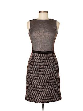 Barneys New York Casual Dress Size 8