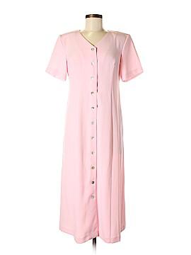 BFA Classics Casual Dress Size 6