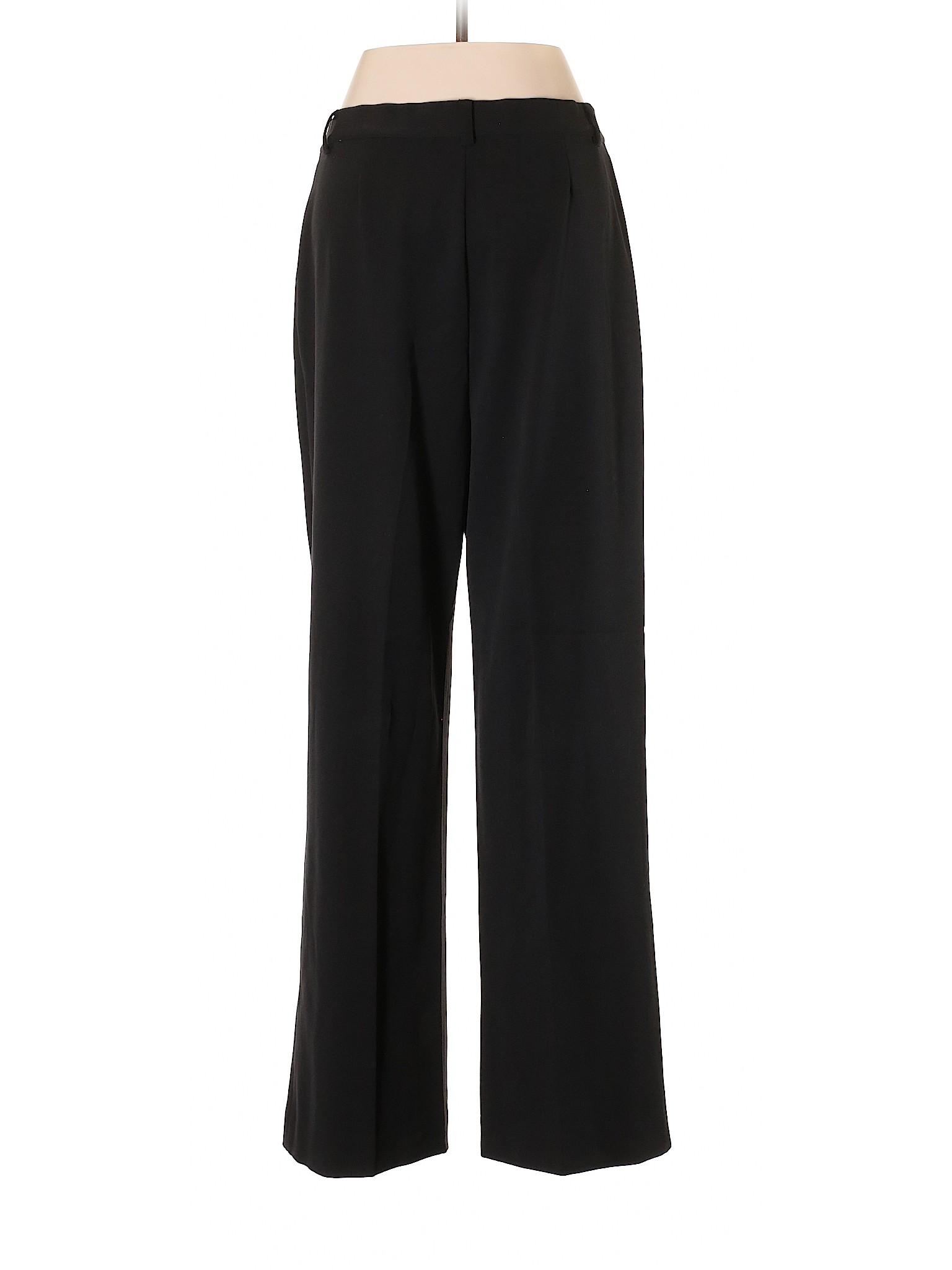 Boutique Pants Dress Christopher Banks amp; leisure 7XwAxqr7