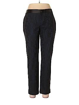 Chico's Dress Pants Size 0.5
