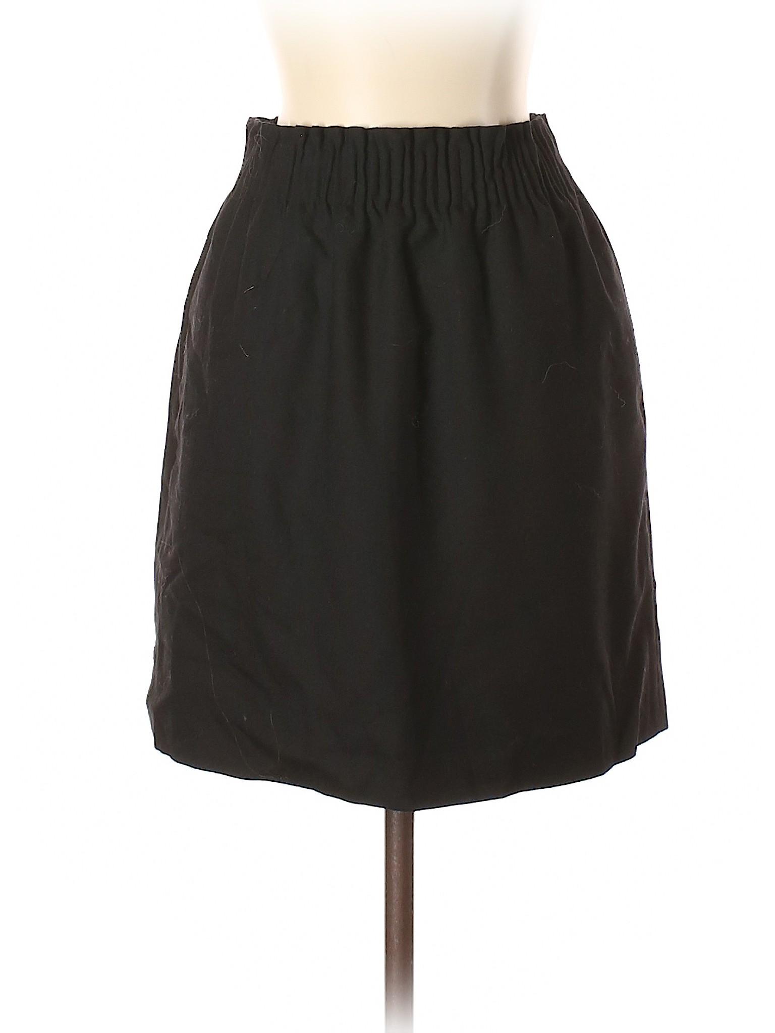 Casual Boutique Boutique Casual Skirt qxxZU67