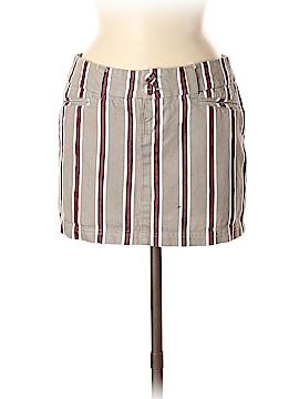Ben Sherman Casual Skirt Size XS