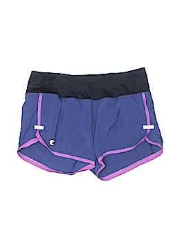 Pearl Izumi Athletic Shorts Size S