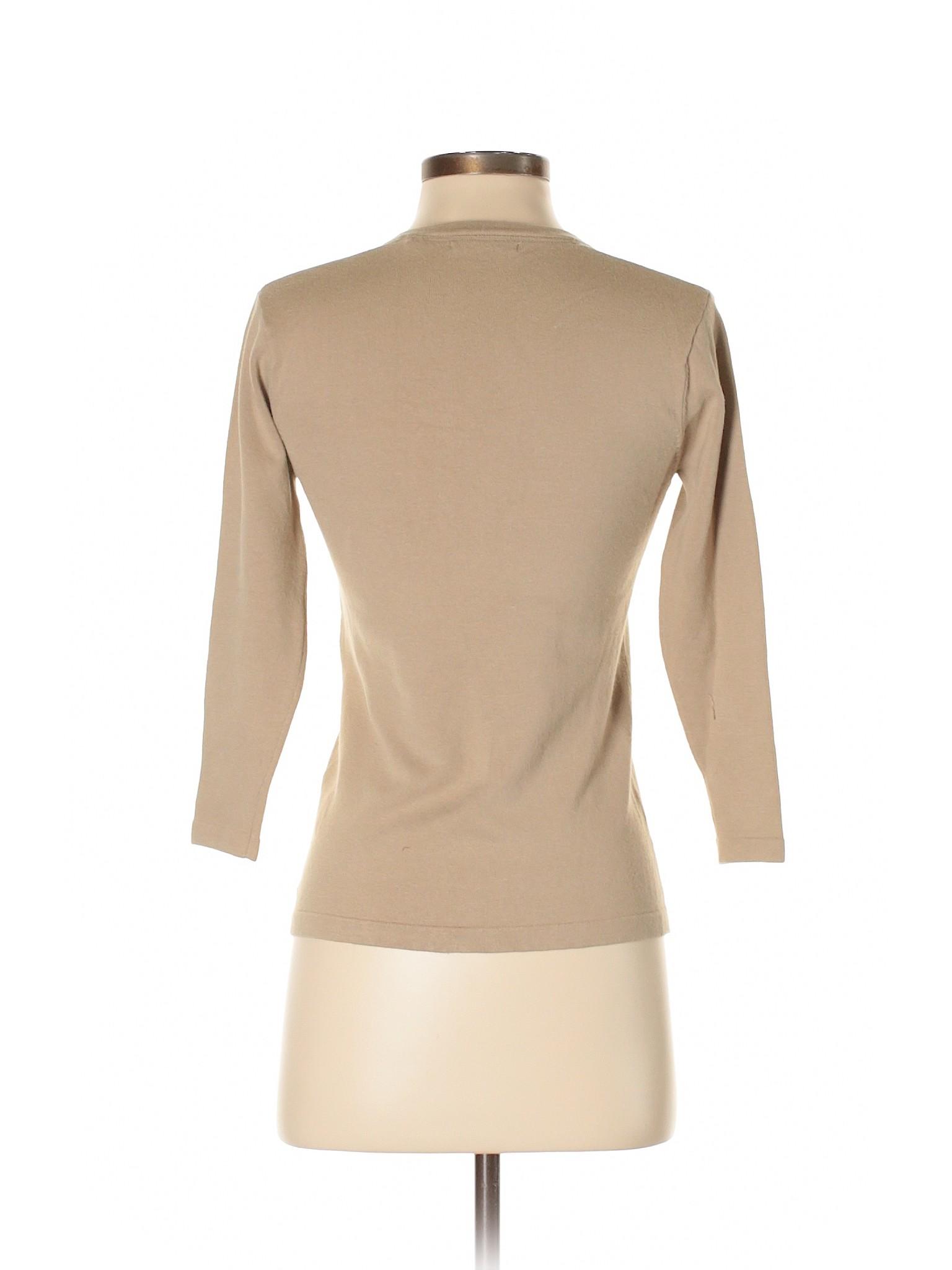 America 525 Sweater Boutique 525 Pullover Boutique CtvFvnq