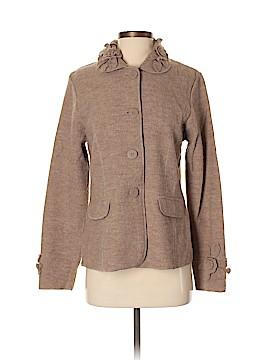 Susan Bristol Jacket Size S
