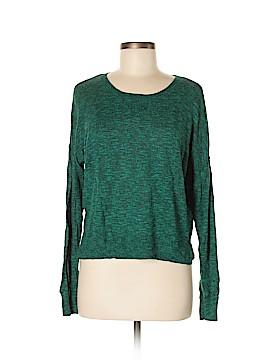 Sportsgirl Pullover Sweater Size M