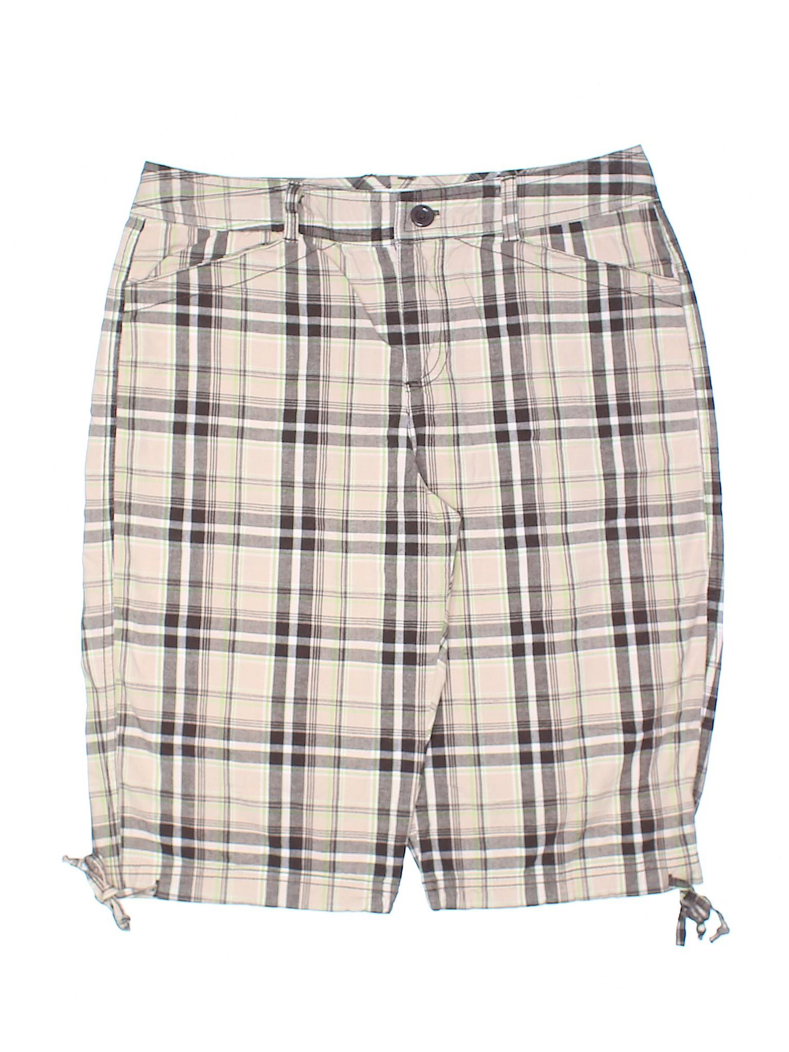 Shorts Boutique DressBarn DressBarn Boutique Shorts Shorts DressBarn Boutique Boutique q8pCXwp