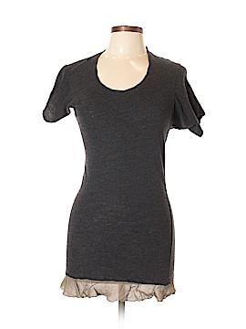 Hache Pullover Sweater Size 42 (EU)