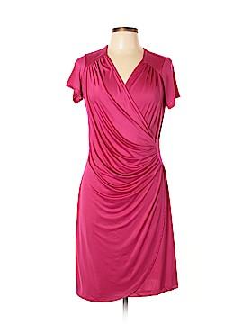 24/7 Comfort Apparel Casual Dress Size L