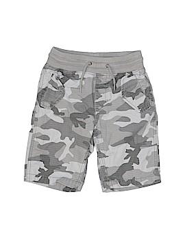 Gap Kids Shorts Size 6 - 7