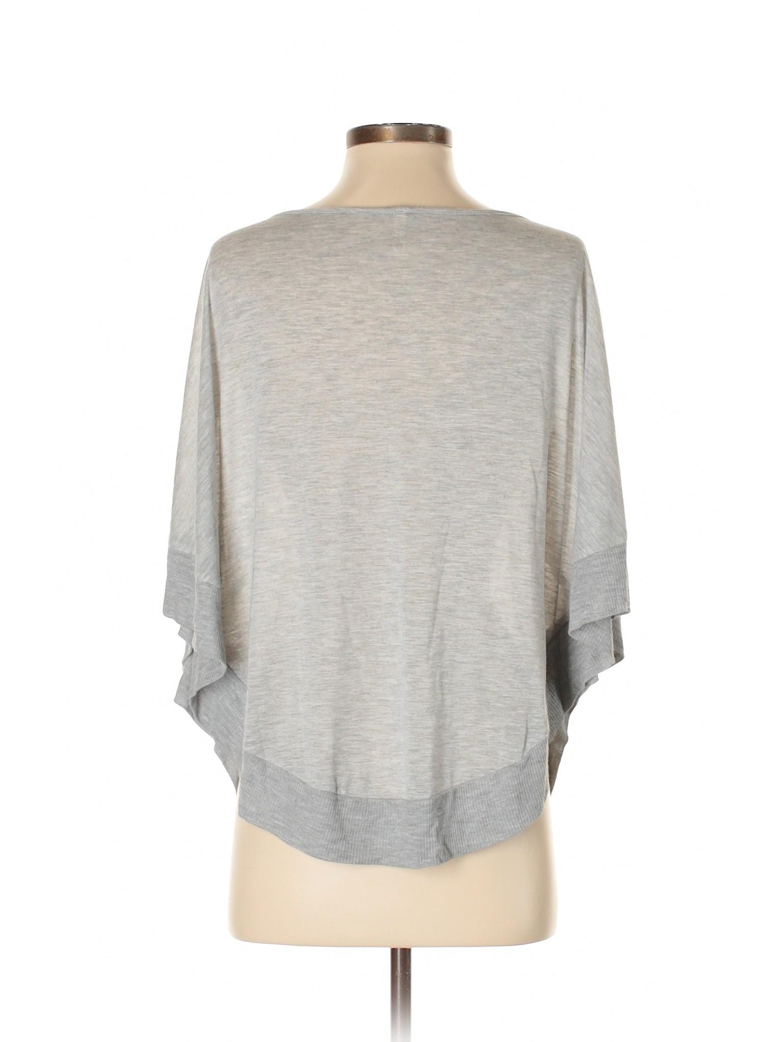 Sweater Boutique Boutique Lanston Lanston Pullover Pullover vFpq8