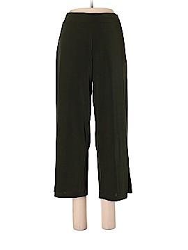 Birch Hill Casual Pants Size L