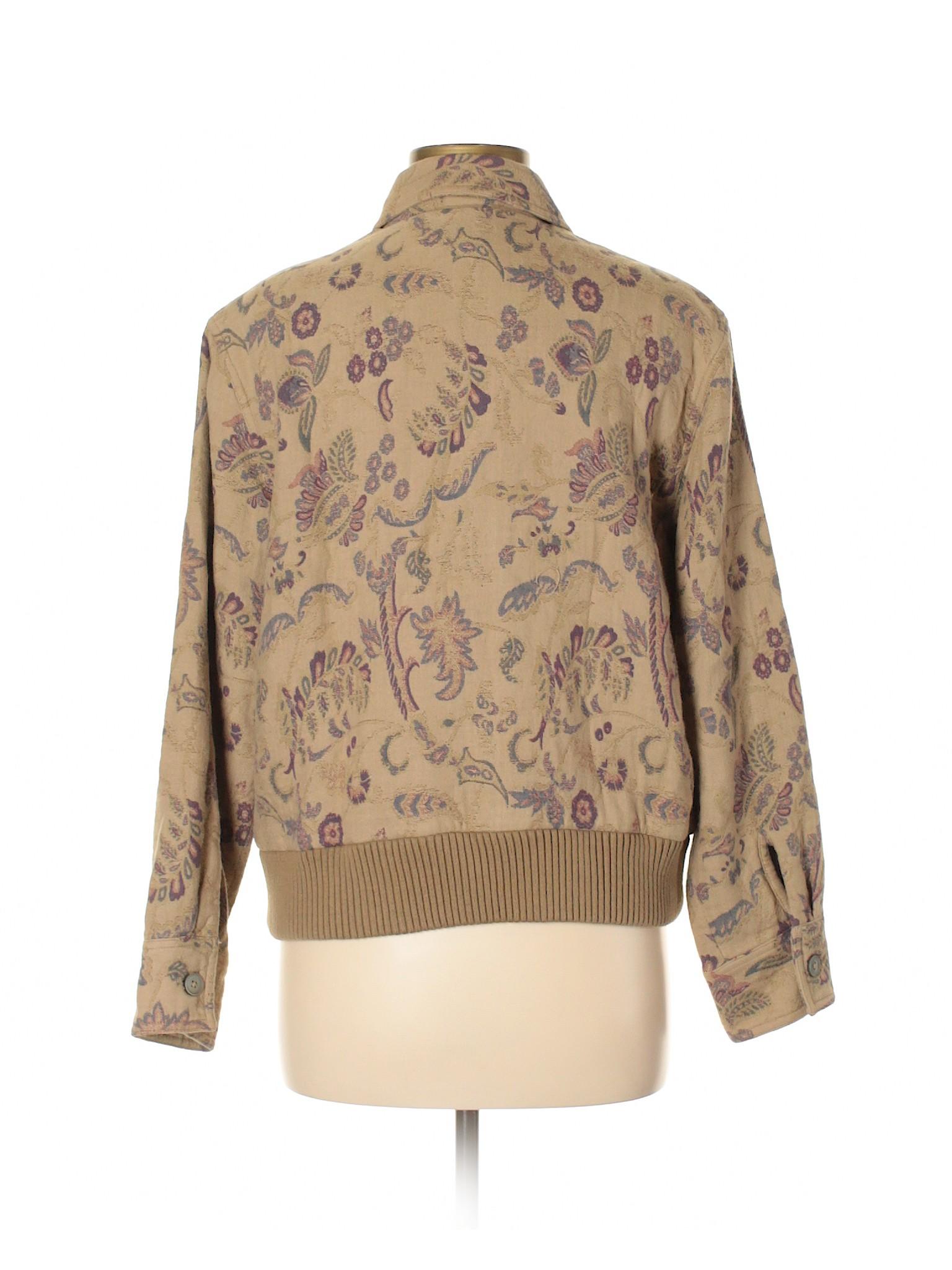 Jacket Jacket jill leisure jill J Jacket Boutique J leisure J Boutique jill Boutique leisure CXYnqpw