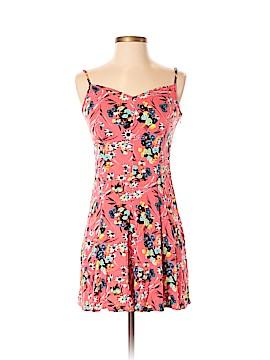L'Amour Nanette Lepore Casual Dress Size XS