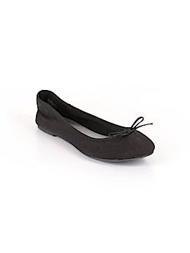 American Eagle Shoes Flats Size 10